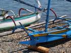 bateau poisson -