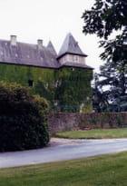 La maison verte - thierry ben abed
