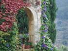 La CARTUJA de VALLDEMOSSA( Chartreuse) - Jean claude DECOIN