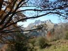 Promenade en montagne par gabriel roussel sur L'Internaute