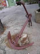Fort Balaguier (8) - Jean-pierre MARRO