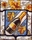 Armoiries Maison Jules Lausseure par jerome lausseure sur L'Internaute