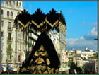 Granada (la)