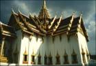 Wat Phra Keo -