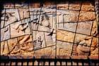 Institut d'art et d'archéologie - Yvette GOGUE