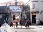 Trogir en Croatie - serge piguet