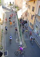 Raid Lyon Free VTT par André OUSTRIC sur L'Internaute