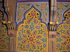 Artisanat marocain : bois par abdelhaq zegzouti sur L'Internaute