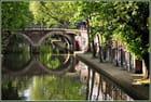Utrecht/pijlsweerd