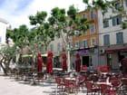Place de la Mairie (2) - Jean-pierre MARRO