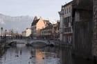 Annecy - daniel ladeira