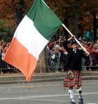 Celte d\'Irlande -