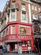Quartier Chinois (5) - Jean-pierre MARRO