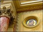 Photos Renaissance sur la Galerie de L'internaute