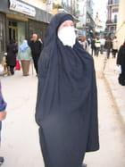 Costume traditionnel par yolaine clarac - griner sur L'Internaute