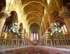 Eglise Saint-Vaast - Francois TRINEL