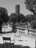 Tour montparnasse -