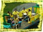 Fête de la musique - philippe fasquelle