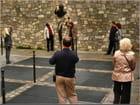 L'attirance de Passe Muraille - Jean pierre TOLOMIO
