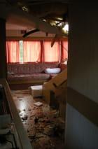 Mon Mobil Home (suite) - bernard MOMET