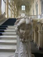 Palais Madame - Michaël Martin