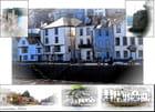 Toutes les photos de ville - Dartmouth