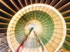 La grande roue de Lille - Francois TRINEL