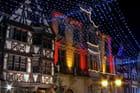 Illuminations en Alsace par Patrick HERRMANN sur L'Internaute