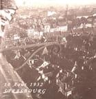 Du haut de la cathédrale02 - Guy JAMIN