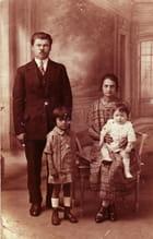 famille modéle par catherine lamy sur L'Internaute