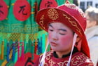 Nouvel an chinois 2008 -