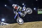 Supercross de Bercy 2008 -