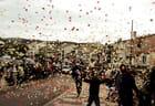 Carnaval de Martigues - Floréal IBAÑEZ