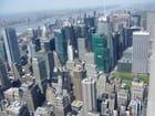 Empire State Building - MICHELLE DELMOITIE