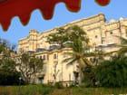 City Palace - Christian VILLAIN