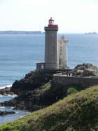 Phare du Minou (Bretagne) -