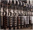 Raffinerie - jean pierre blanquet