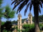 Jardins de l'hôtel de ville - Jean-pierre MARRO