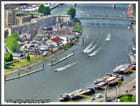 24 Heures Motonautiques de Rouen 2012 04 - Bruno Ragueneau
