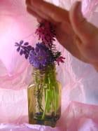Petit bouquet de ma fille - gaelle Houle-marchand