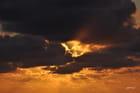 lever de soleil - patrice favre