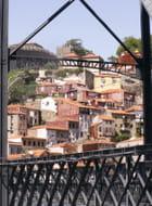 Porto - chantal romezin monin