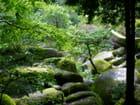 Chaos de rochers -