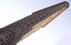 Flatiron building - Pierre Simon