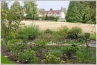 Les jardins de Vieils Maisons -