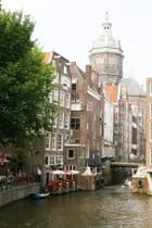 Amsterdam - Album 7 - -