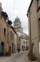 Saint Malo - Pierre DILICHEN