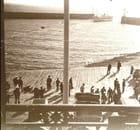 Belle Isle  en mer - Guy JAMIN