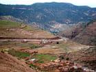 Route d'OUKAIEMEDEN - abdelhaq zegzouti