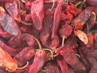 Piments